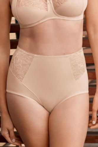 Felina Melody Comfort Line Panty bugyi
