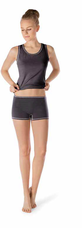 Skiny Active Wool Women Női nadrág4592