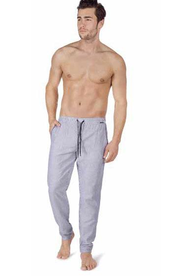 skiny sloungewear férfi hosszúszárú nadrág