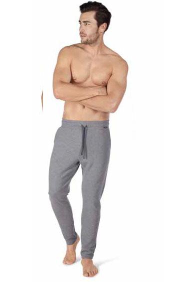 skiny sloungewear férfi hosszúszárú melegítő nadrág