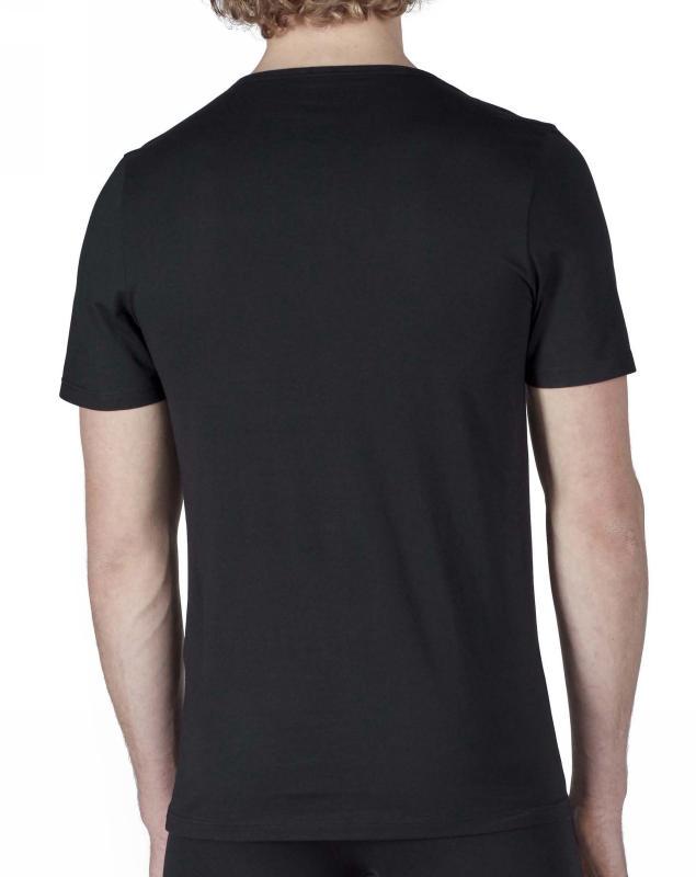 skiny 86912  Shirt Collection póló hátul5006