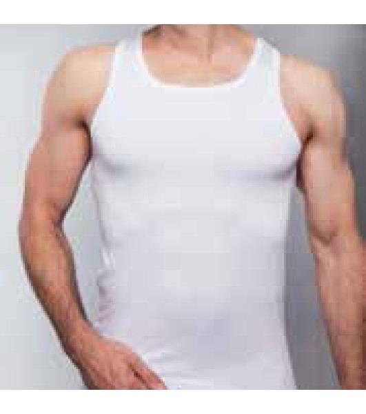 Skiny - Option Modal Men férfi trikó253